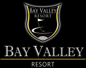 Welcome to Bay Valley Resort! - Bay Valley Golf Club